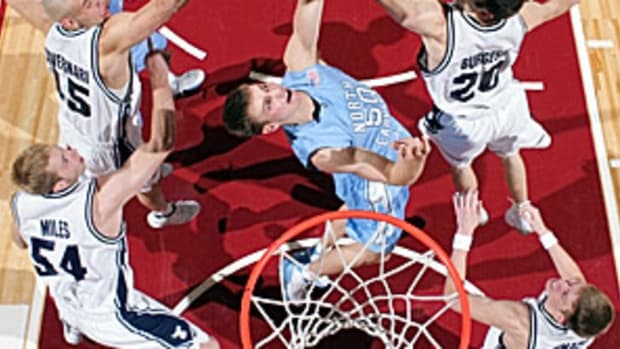 tyler-hansbrough-decade5.jpg