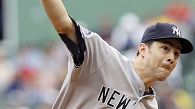 mike-mussina-ap2.jpg