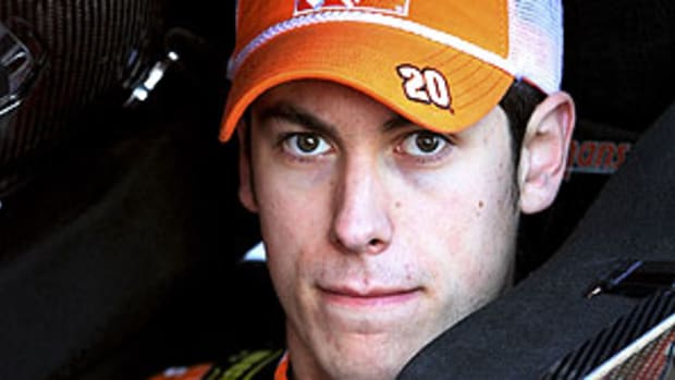 Joey-Logano-NASCAR-2011.jpg