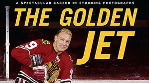 the-golden-jet.jpg