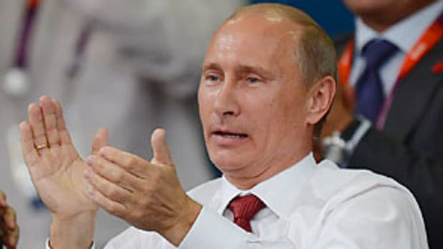 vladimir-putin-story-icon.jpg