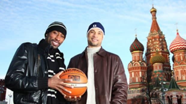 p1_basketball.jpg