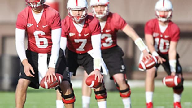 stanford-quarterbacks-p1.jpg