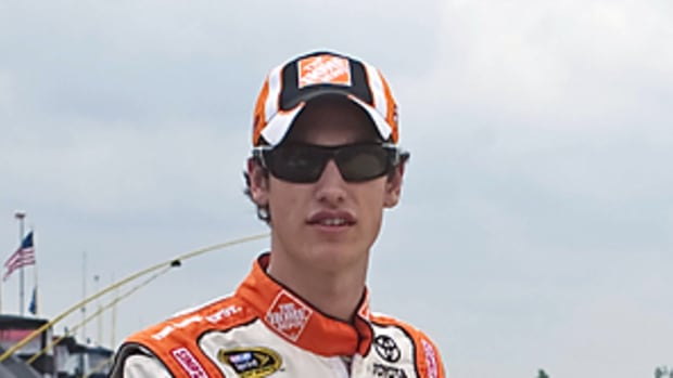 joey-logano-icon.jpg