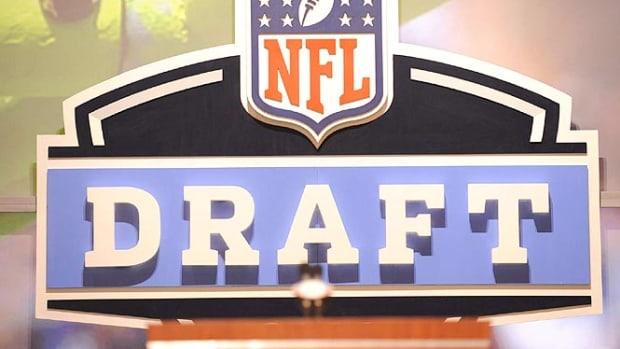 nfl.draft.jpg