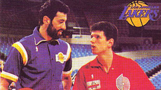 Divac-and-Petrovic1.jpg