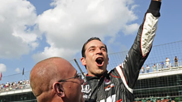 helio.castroneves.two.jpg