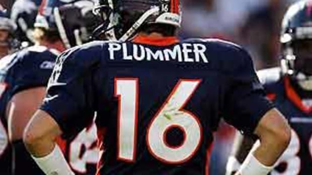 p1_plummer_decal.jpg