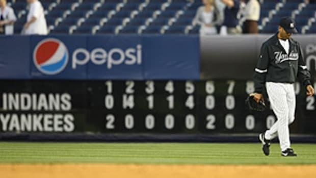 yankees.scoreboard.jpg