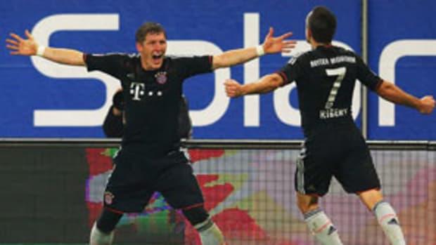 germany-soccer.jpg