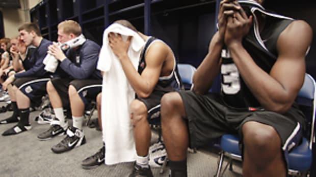 butler-lockerroom.jpg