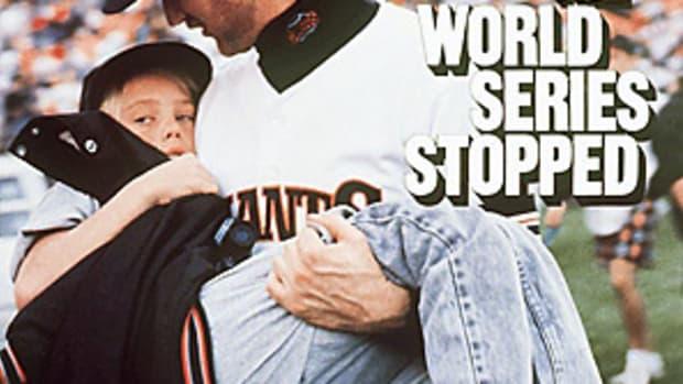 series-1989.jpg