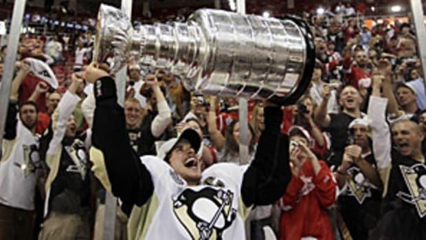 crosby-cup.jpg