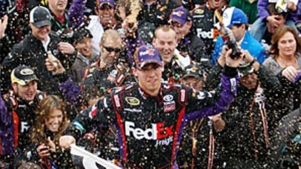 Hamlin-at-Martinsville.jpg