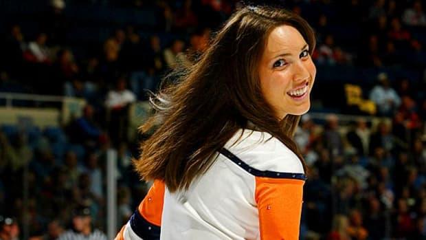 islanders-ice-girls%2809%29.jpg