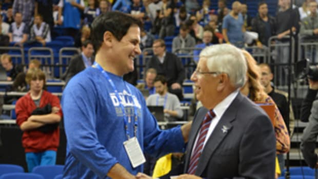 mark-cuban-david-stern.jpg