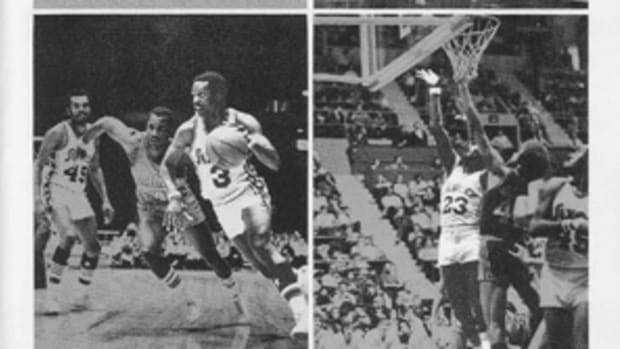 sixers-guide-1972.jpg