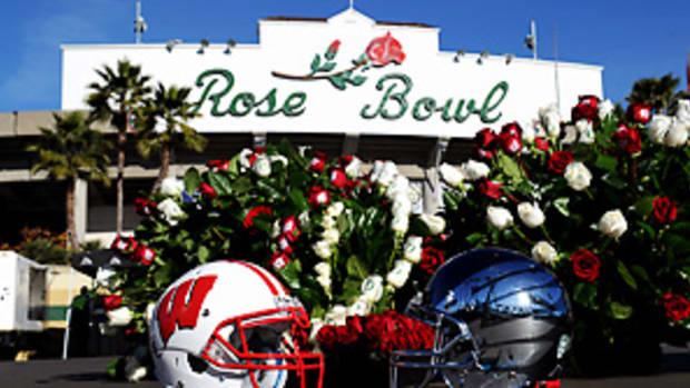 rose-bowl-p1.jpg