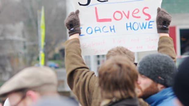 belmont.protest.jpg