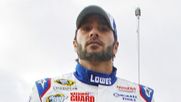 jimmie-johnson-col-ap.jpg