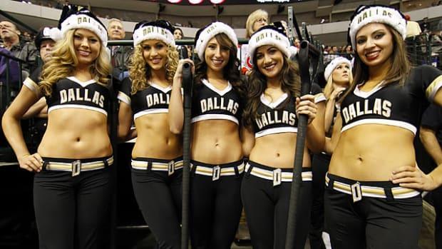 dallas-stars-ice-girls%2803%29.jpg