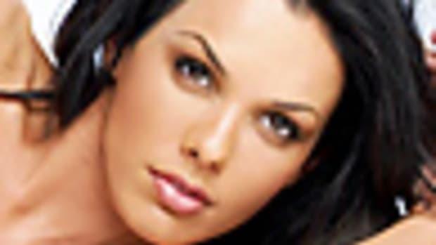 video_still_6580.jpg