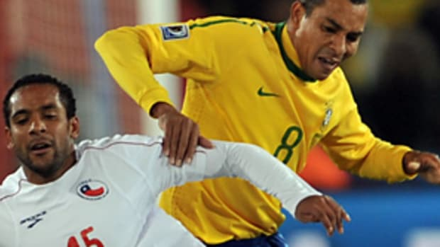 silva-brazil-298.jpg
