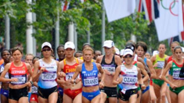 Olympic-marathon.jpg