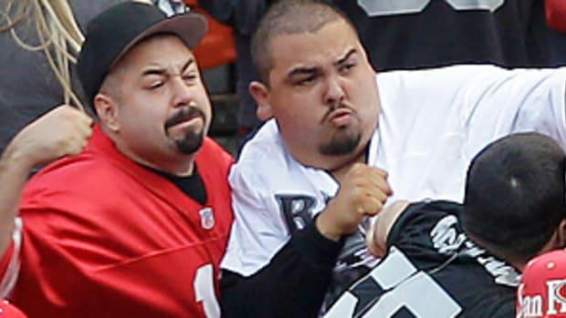 49ers-raiders-story-ap.jpg