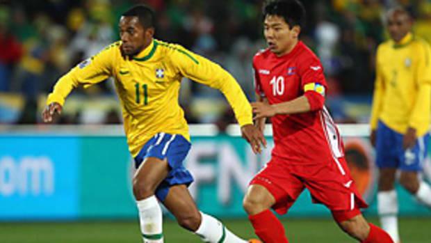 brazil-nk2-298.jpg