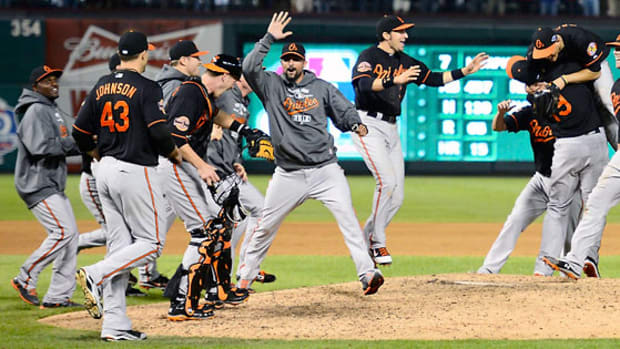 orioles-advance-p1.jpg