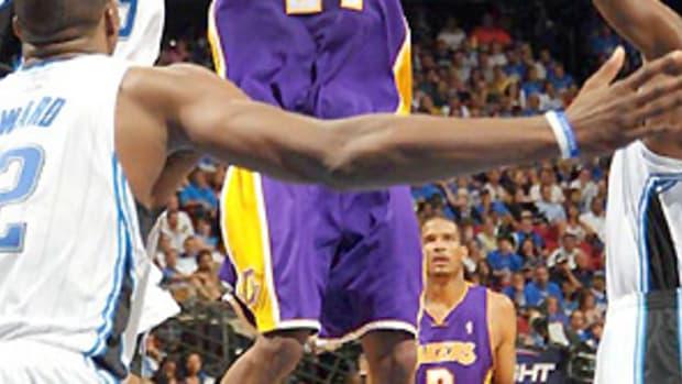 Kobe-Bryant-Thomsen.jpg