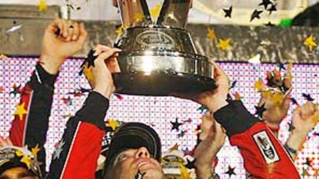 stewart_cup_title.jpg