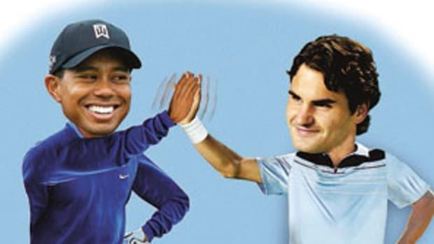 Tiger-Federer.jpg