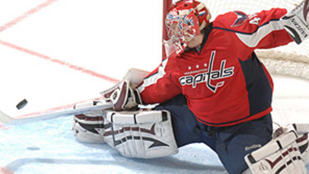 Simeon-Varlamov.jpg