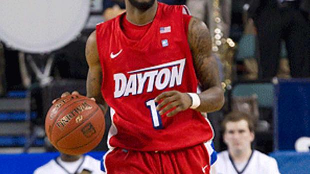 Dayton-Xavier.gif