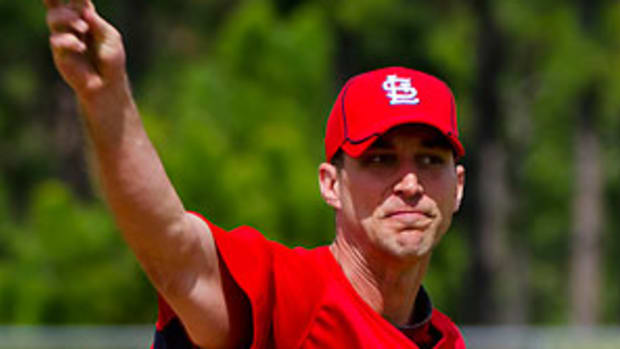 adam-wainwright-usp2.jpg