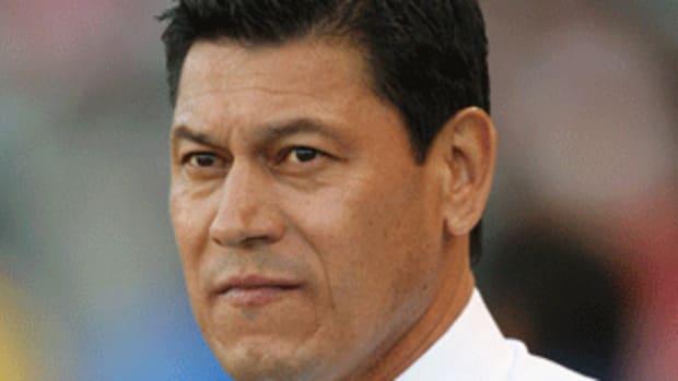 Martin-Vasquez.gif