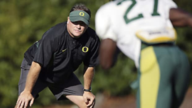 chip-kelly-p1.jpg