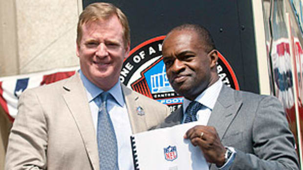 Goodell-Smith-Sportsman.jpg
