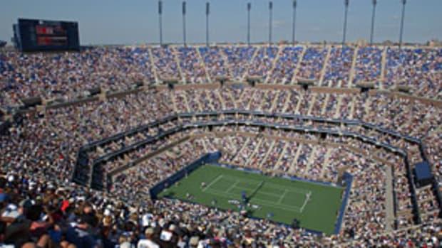 ashe-stadium.jpg