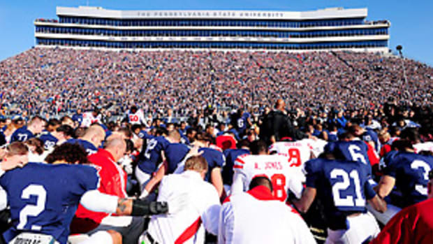 psu-nebraska-prayer-p1.jpg