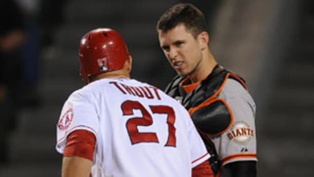 mike-trout-buster-posey-smi2.jpg