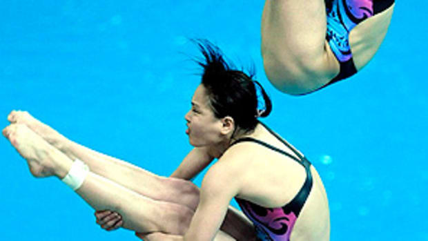 China-divers.jpg