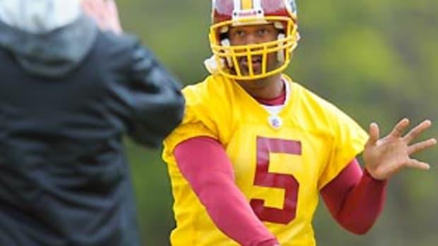 Donovan-McNabb-Redskins.jpg