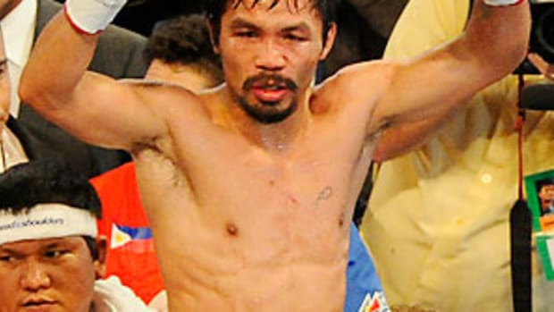 manny-pacquiao-story-getty.jpg