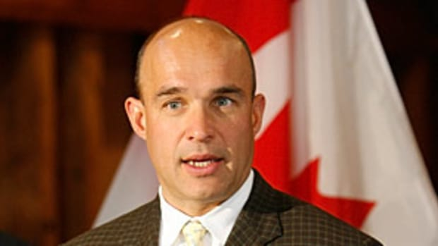 jim-balsillie.jpg