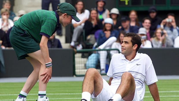 sampras-ballboy-blog.jpg