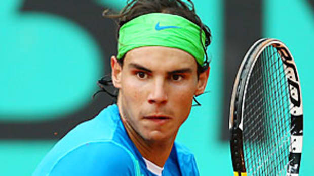 rafael-nadal-tennis-getty.jpg