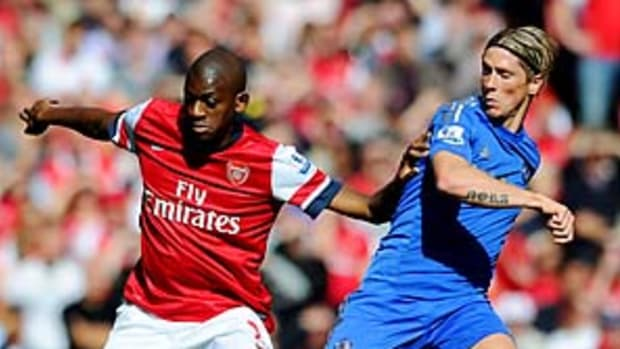 diaby-torres-story-getty.jpg